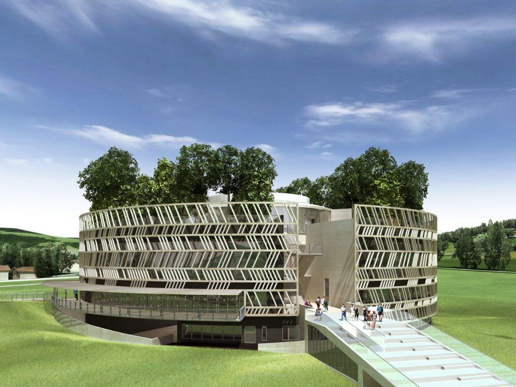 c-B.-Tschumi-Architectes-Infographie-Lecarpentier.jpg