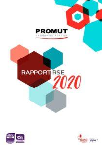 Rapport-RSE-2020-PROMUT